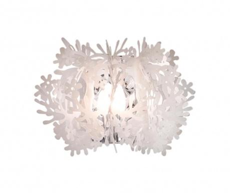 Zidna svjetiljka Fiorella Mini