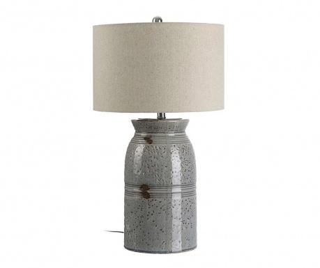 Lampa Romy