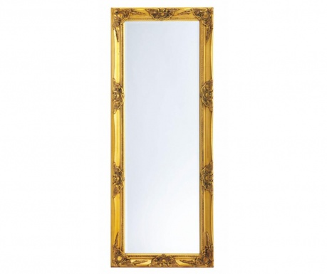 Zrcadlo Tulino
