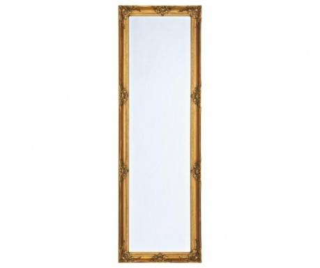Zrcadlo Gia