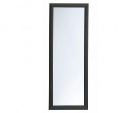 Zrcadlo Cullen