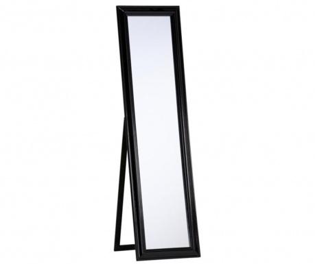 Podlahové zrcadlo Margot
