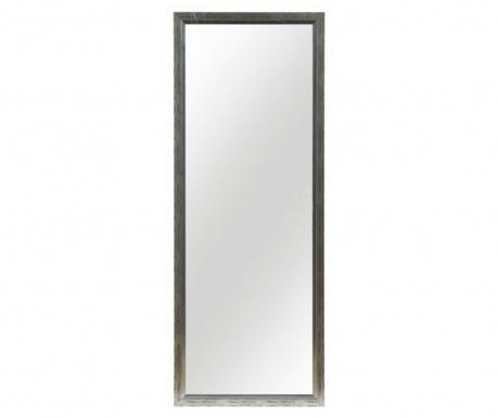 Zrcadlo Karlstad