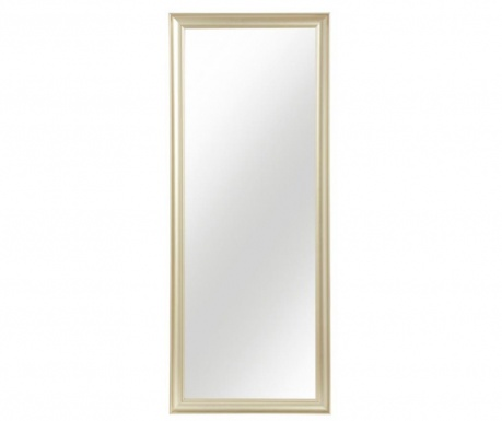 Zrcadlo Monet
