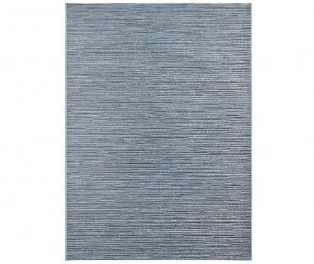Venkovní koberec Lotus Nature Blue