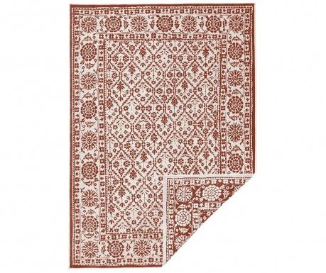Venkovní koberec Twin Curacao Terra Cream