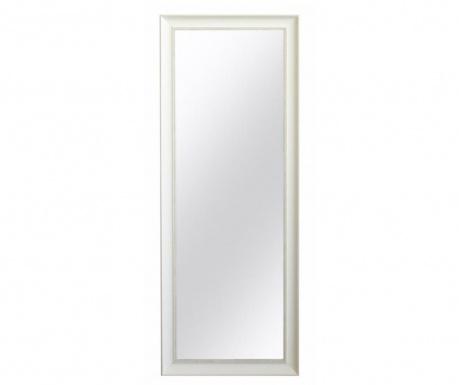 Zrkadlo Ava