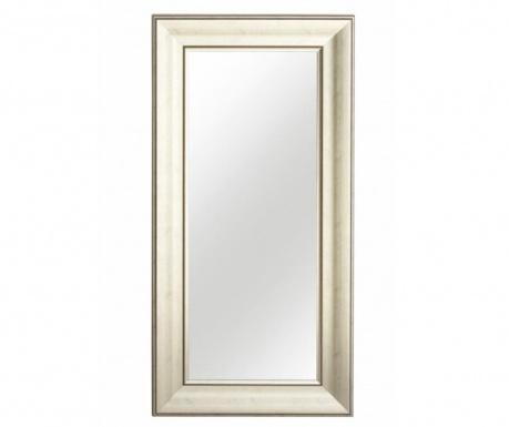 Zrcadlo Jackson