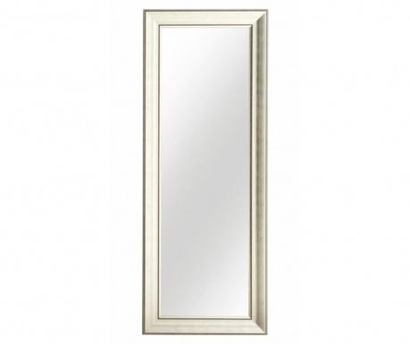 Zrcadlo Riley