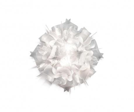 Stropna ili zidna svjetiljka Veli Prisma Large