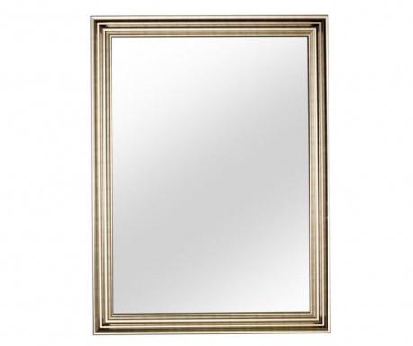 Zrcadlo Caleb