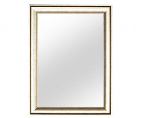 Zrcadlo Jewel