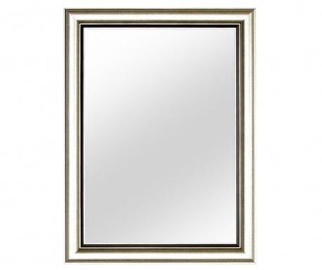 Zrkadlo Athena Wide