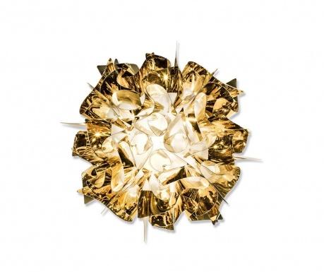 Stropna ili zidna svjetiljka Veli Gold S