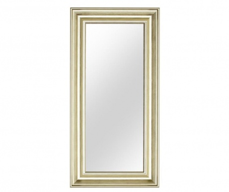Zrcadlo Hillary