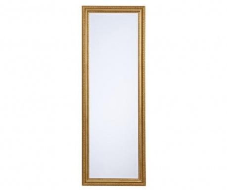 Zrcadlo Augustine