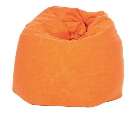 Puf Europa Micro Orange