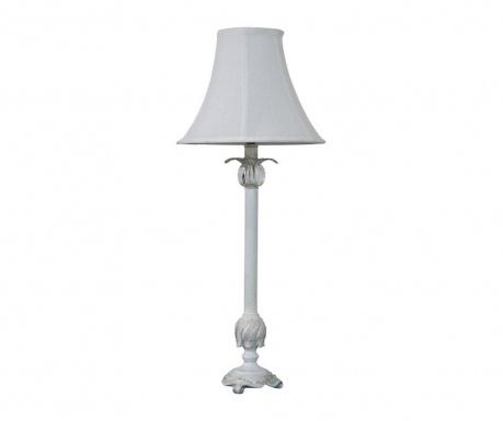 Svjetiljka Barbara