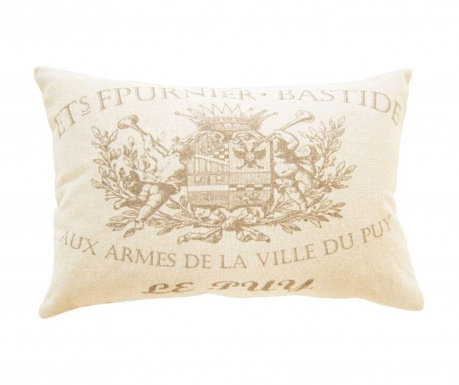 Ukrasni jastuk Bastide 30x45 cm