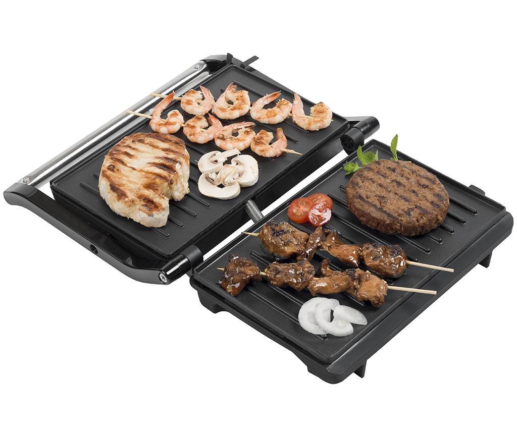 Panini Smart Elektromos grillsütő
