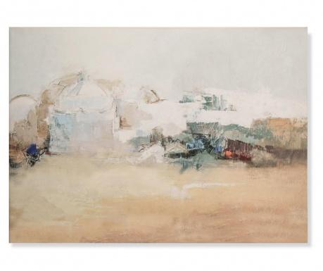 Lev Kép 90x125 cm