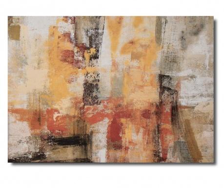Harua Kép 90x125 cm