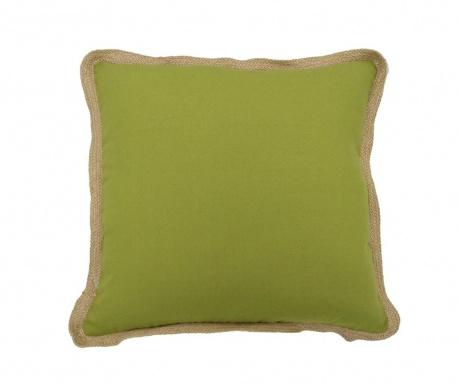 Dekorační polštář Norah 45x45 cm