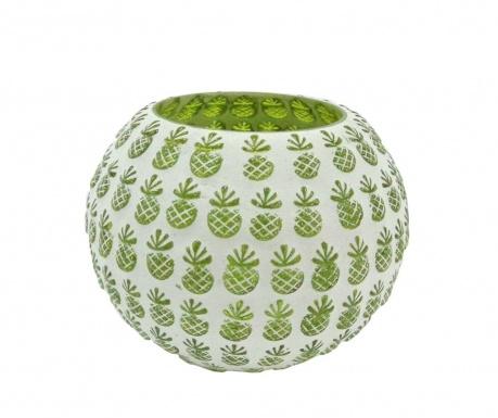 Świecznik Pineapple M