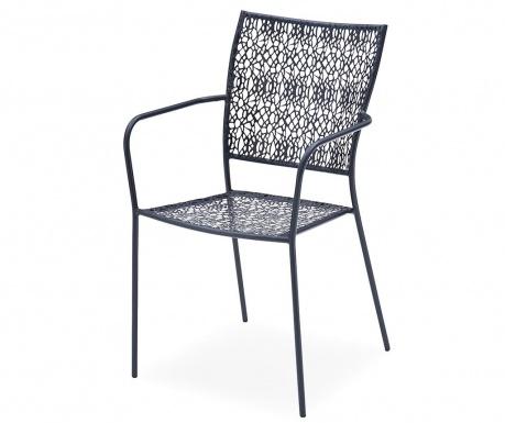 Algir Kültéri szék