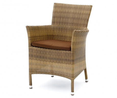 Exteriérová stolička Telesto