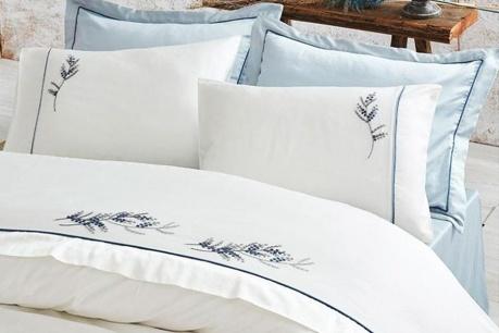 Ecocotton - organická bavlna