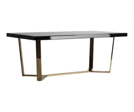 Stôl Oliwa