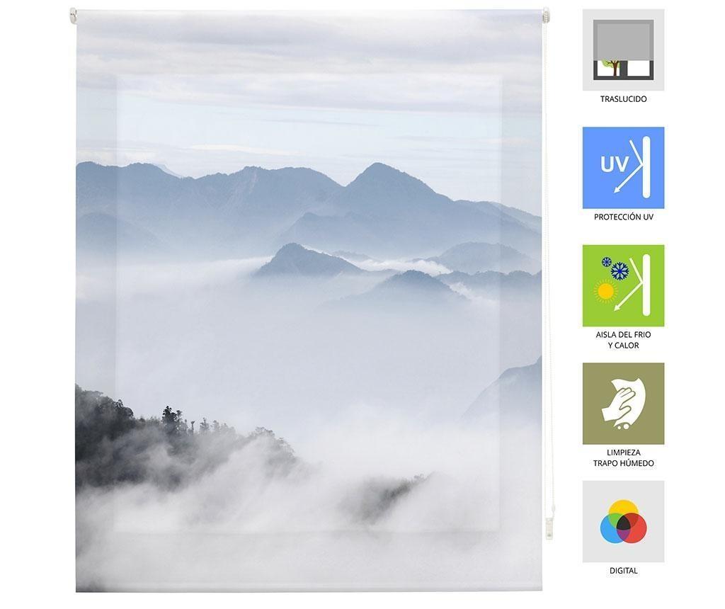 Rolo zavesa Cool 120x180 cm