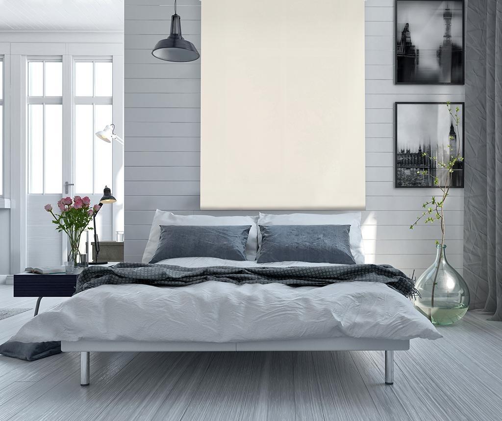 Blackout Beige Roletta 175x180 cm