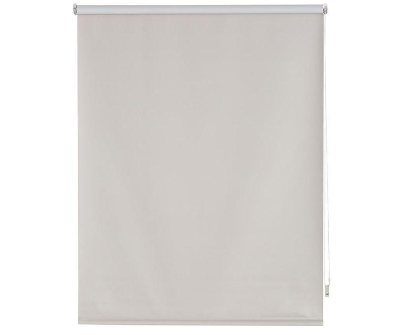 Rolo zavesa Blackout Silver 140x230 cm