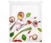Spices & Flavours Roletta 160x180 cm