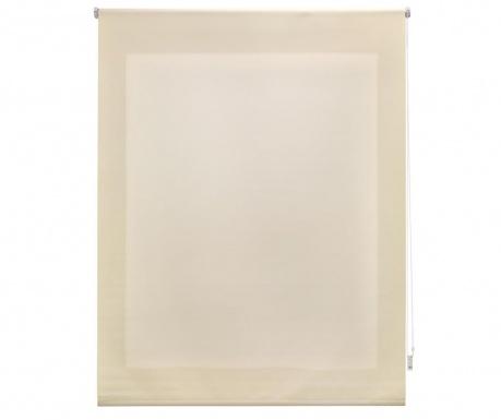 Rolo zavesa Ara Beige 140x250 cm