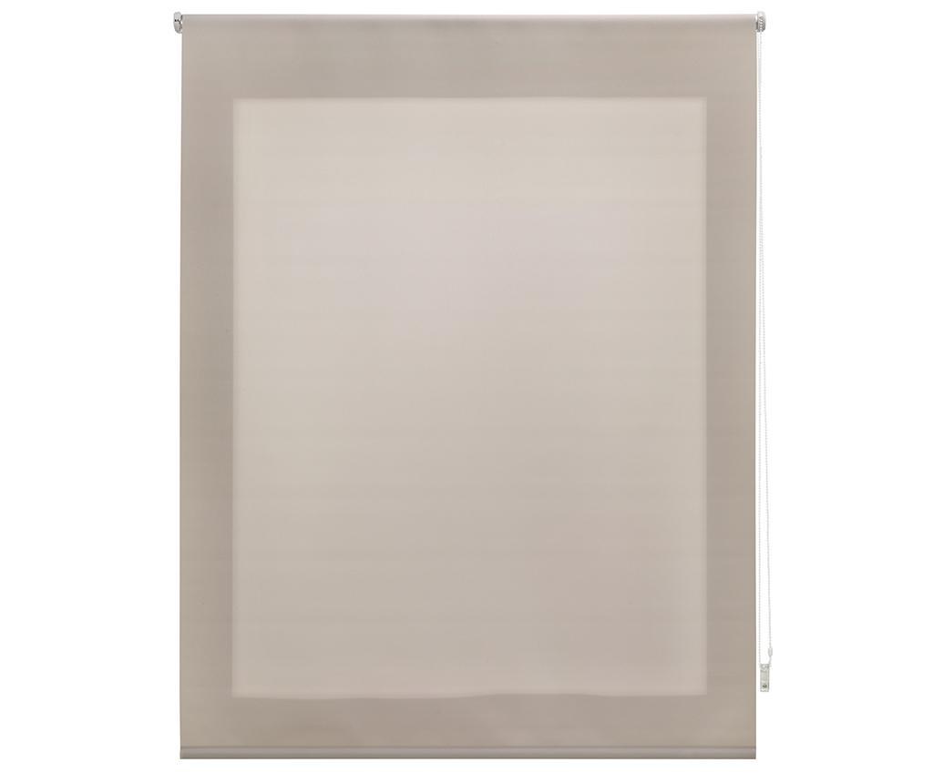 Ara Ivory Roletta 120x250 cm