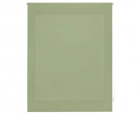 Rolo zastor Ara Green Pastel
