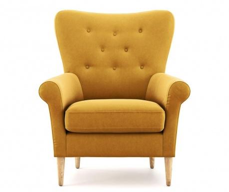 Amelie Golden Fotel