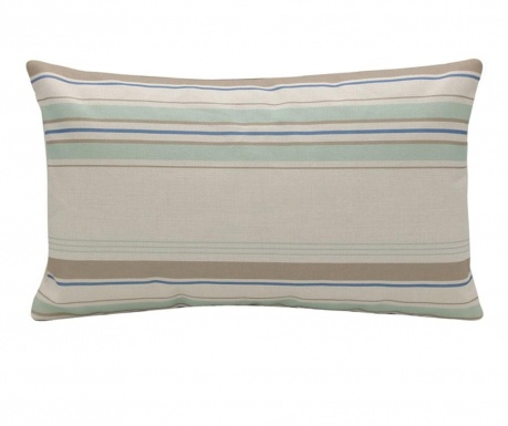 Perna decorativa Stripes 30x50 cm