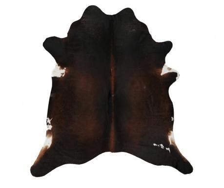 Koberec Bland 165x200 cm