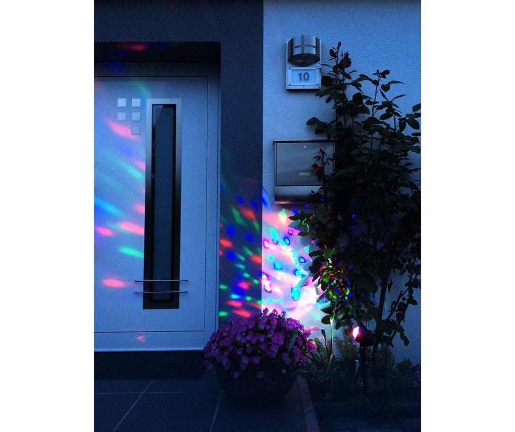 Disco Kültéri lámpa