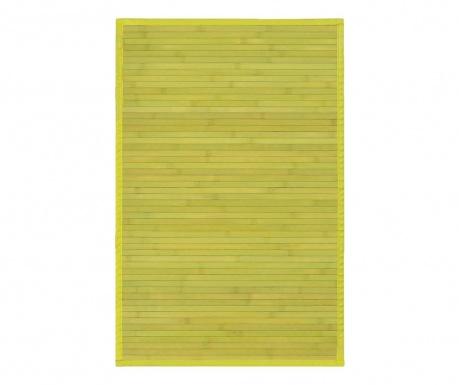 Tepih Mimosa Green 60x90 cm