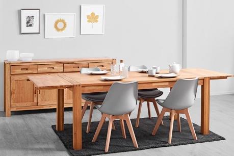 Мебели Artemob