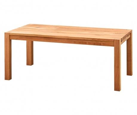 Stôl Matilda