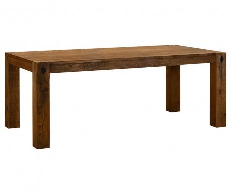 Stôl Edward