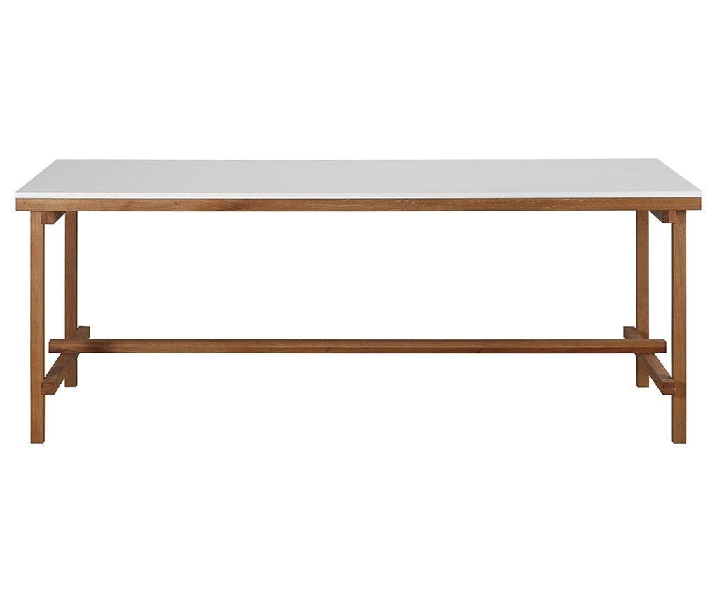 Stôl Construction M
