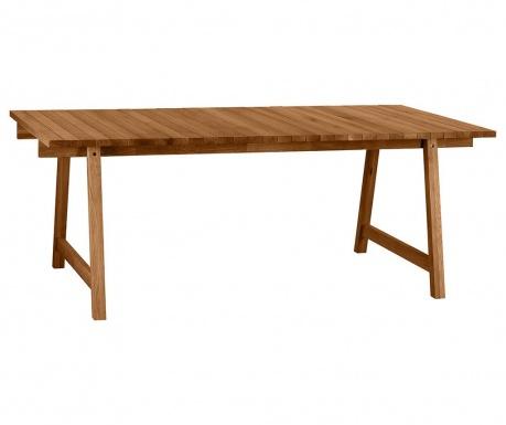 Stôl Beams