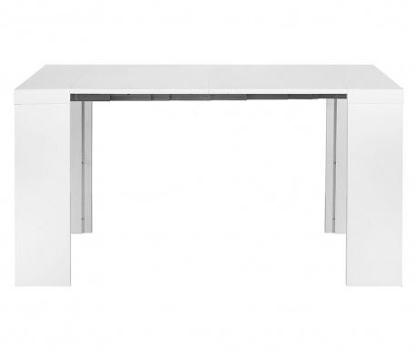Rozkladací stôl Helena